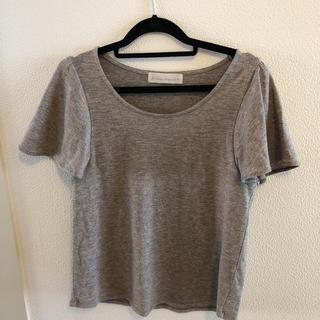 31 Sons de mode - 31 Sons de modeのTシャツ♡