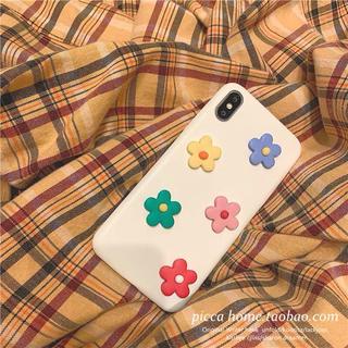 iPhone - 新品☆iPhoneケース
