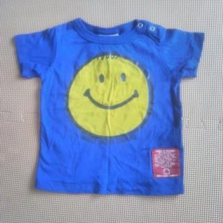 ニードルワークスーン(NEEDLE WORK SOON)の値下げ!NEEDLE WORKS 80㌢ 新品!タグ付き!(Tシャツ)