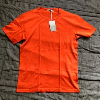 サンスペル(SUNSPEL)の未使用タグ付き サンスペル SUNSPEL(Tシャツ/カットソー(半袖/袖なし))