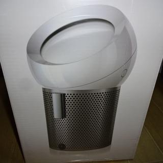 ダイソン(Dyson)の新品 dysonピュア クール ミー  BP01 ダイソン 清浄扇風機(扇風機)