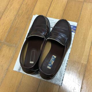 ハルタ(HARUTA)のローファー レディース ハルタ(ローファー/革靴)