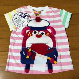 JAM - JAM Tシャツ