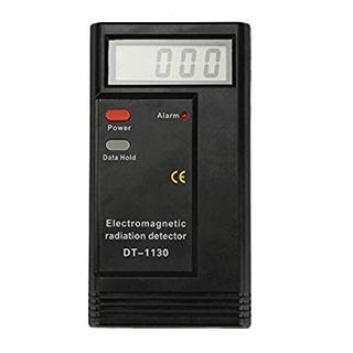 電磁波測定機