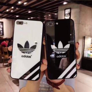 adidas - iphone ケース adidas 送料無料