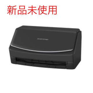 フジツウ(富士通)の【新品未使用】scan snap ix1500 スキャナー 自炊 送料無料(PC周辺機器)