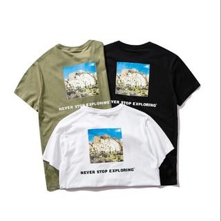 THE NORTH FACE - 2枚セット The north face 男女兼用Tシャツ 半袖 カジュアル