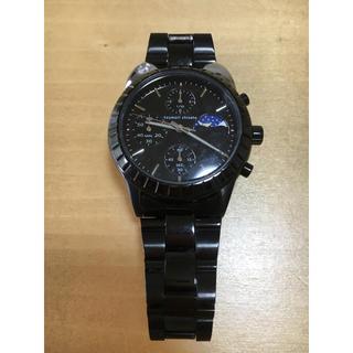ツモリチサト(TSUMORI CHISATO)のツモリチサト 腕時計 tsumori chisato ビッグキャット ネコミミ (腕時計)