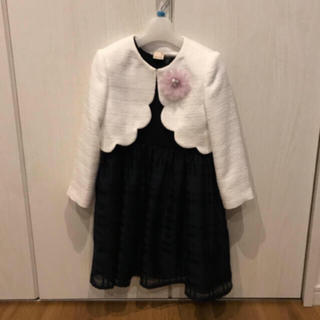 プティマイン(petit main)の☆様 専用(ドレス/フォーマル)