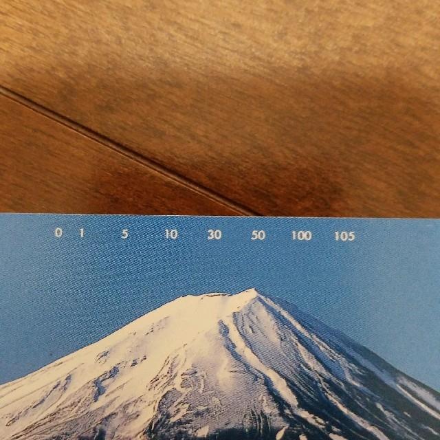 NTTdocomo(エヌティティドコモ)の未使用テレフォンカード まとめ売り チケットのチケット その他(その他)の商品写真