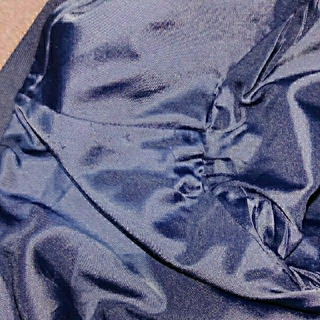 【今週末限り値下げ!】高校 女子制服 10点セット!!