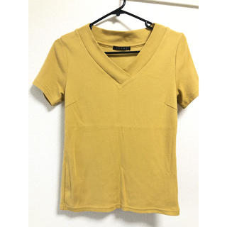 INGNI - Tシャツ 半袖 トップス レディース