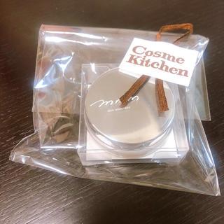 Cosme Kitchen - 新品 スキンスムーザー