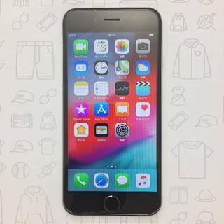 アイフォーン(iPhone)の【ラクマ公式】iPhone 6 64GB 355395073489564(スマートフォン本体)