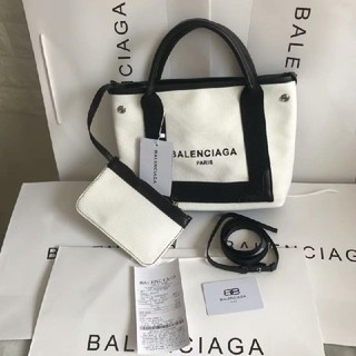 Balenciaga - BALENCIAGA ちトートバック