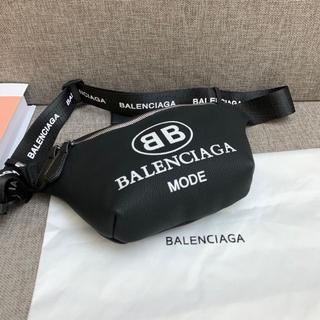 Balenciaga - Balenciagaウエストポーチ