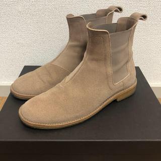 ボッテガヴェネタ(Bottega Veneta)のBottega Veneta 40.5 Boots(ブーツ)