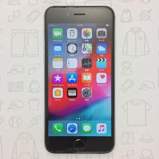 アイフォーン(iPhone)の【ラクマ公式】iPhone 6s 64GB 355772079677865(スマートフォン本体)