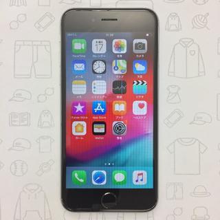 アイフォーン(iPhone)の【ラクマ公式】iPhone 6s 16GB 358563075672134(スマートフォン本体)