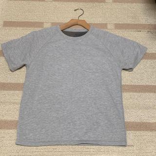 ローズバッド(ROSE BUD)のtシャツ 裏地迷彩 ローズバッド(Tシャツ/カットソー(半袖/袖なし))