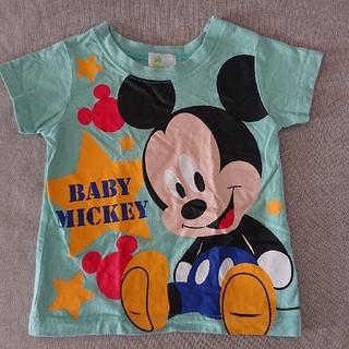 Tシャツ 80 3枚セット(Tシャツ)