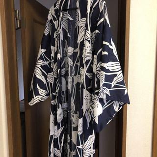ダズリン(dazzlin)のダズリン浴衣(浴衣)