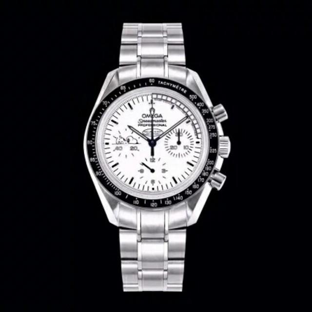 スーパーコピー時計 どこで買う 、 OMEGA - オメガ スピードマスター スヌーピー限定 41.5 新品の通販 by るり子's shop|オメガならラクマ