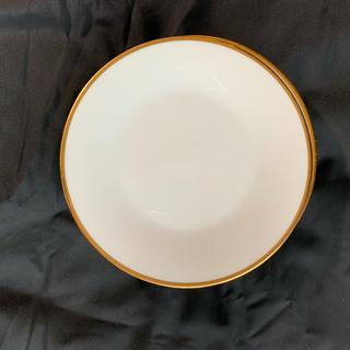 ノリタケ(Noritake)のノリタケ ゴールドライン お皿5枚(食器)