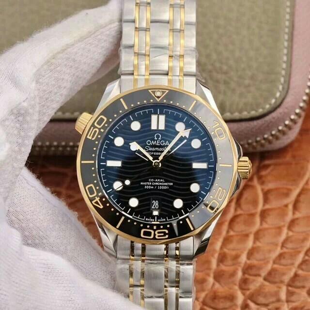 フランクミュラースーパーコピー時計s級 、 フランクミュラースーパーコピー時計s級