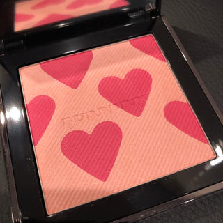 BURBERRY FIRST LOVE バーバリー チーク