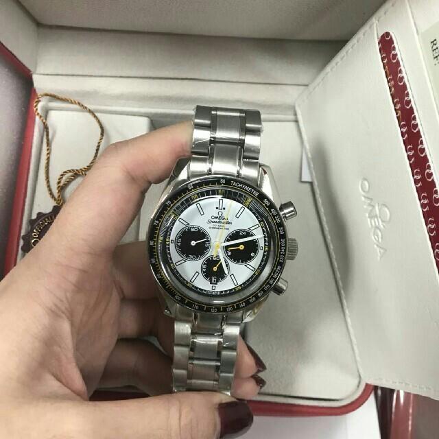 ハリーウィンストンプロジェクトZ スーパーコピー時計 人気 、 オメガ偽物人気通販