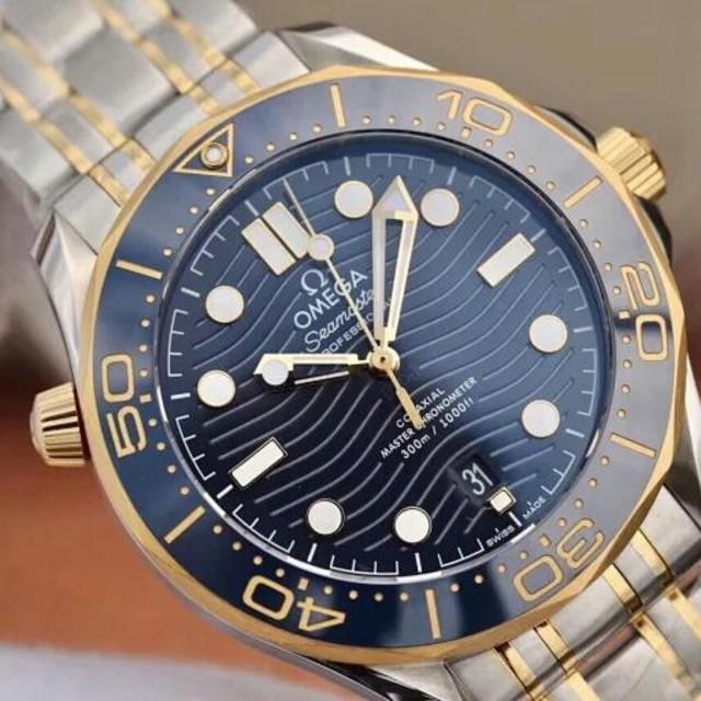 スーパーコピー 激安 、 OMEGA - 特売セールOmega オメガ 腕時計 新品未使用 の通販 by ヨシエ's shop|オメガならラクマ