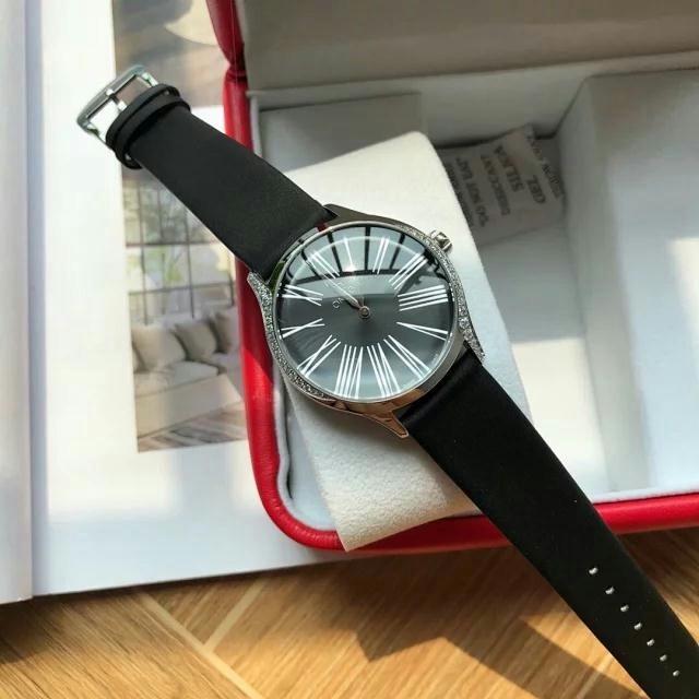 スーパーコピー時計 比較 / フランクミュラースーパーコピー時計新型