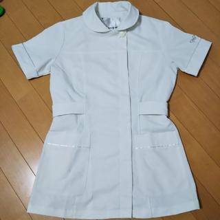 ハナエモリ(HANAE MORI)のHANAE MORI☆白衣上衣(その他)