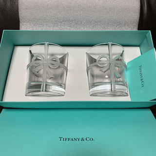 half off 48be4 a27ac Tiffany & Co. - ☆最終お値下げ☆正規店クリーニング済み【未 ...