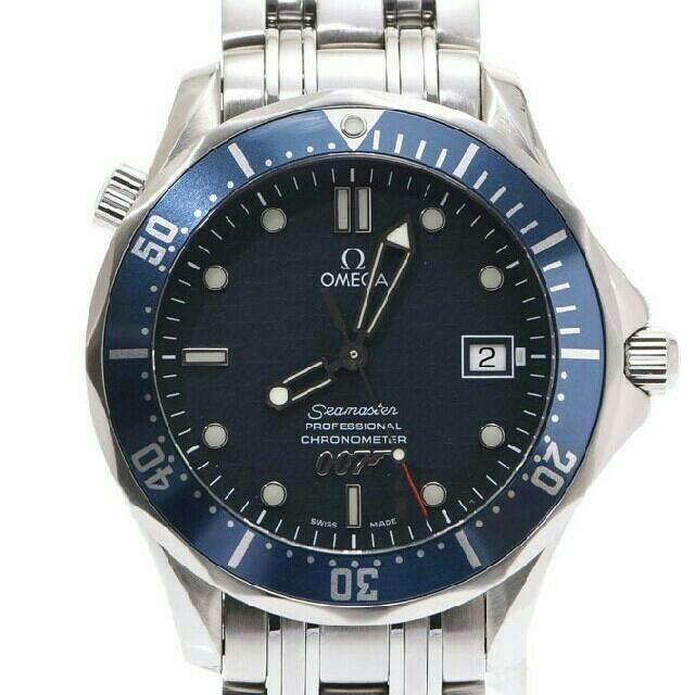 スーパーコピー時計 品質 - OMEGA - 限定 メンズ SS 自動巻 時計 美品 OMEGAの通販 by 小川 桂's shop|オメガならラクマ