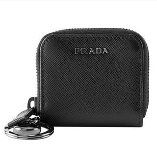 プラダ(PRADA)のゆうすけ様専用 PRADA コインケース(コインケース/小銭入れ)