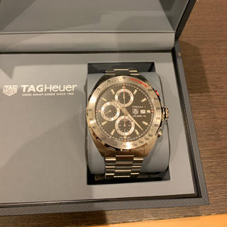 the latest 9cb8a cb8fe TAG Heuer - 【中古】 TAG HEUER タグホイヤー コネクテッド ...