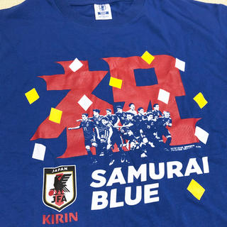 【新品 未使用】勝ちT キリン 祝(Tシャツ/カットソー(半袖/袖なし))
