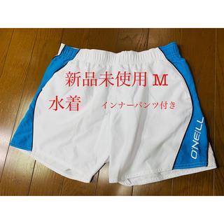 オニール(O'NEILL)の【 新品 】オニール 水着 メンズ サーフパンツ 海水パンツ   M(水着)