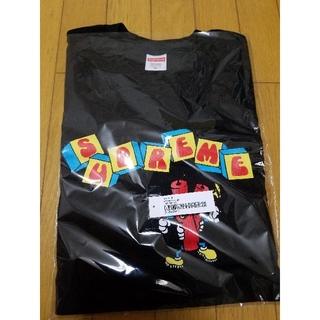 シュプリーム(Supreme)のSUPREME 19ss ダイナマイト Tシャツ tee dynamite(Tシャツ/カットソー(半袖/袖なし))