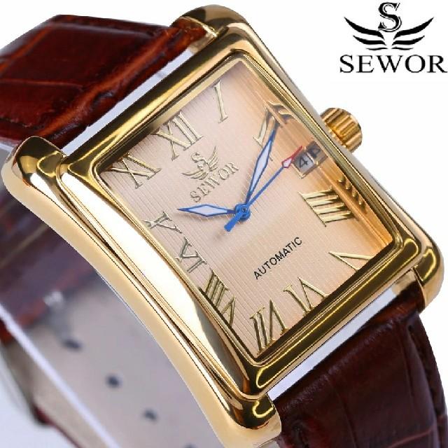 スーパーコピーモーリス・ラクロア時計品 / クラシック海外ブランド腕時計の通販 by たかひこ's shop|ラクマ