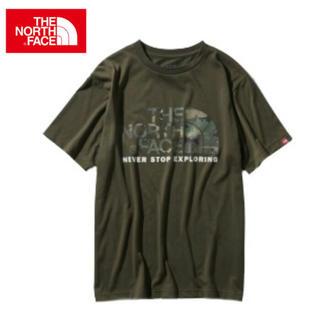 37051b7f4 29ページ目 - ノースフェイス(THE NORTH FACE) シャツの通販 10,000点 ...
