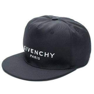 ジバンシィ(GIVENCHY)のGivenchy cap ベースボール キャップ 2019ss フリーサイズ(キャップ)