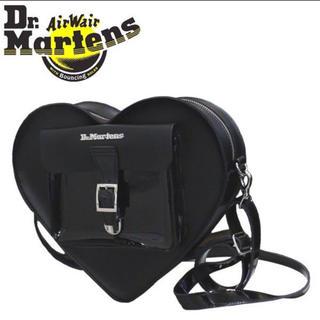 ドクターマーチン(Dr.Martens)のドクターマーチン (ショルダーバッグ)