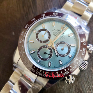 new styles 24a57 5711c ROLEX - ロレックス 38mm 腕時計の通販 ラクマ