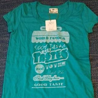 スライ(SLY)の新品未使用タグ付き☆スライ☆SLY☆Tシャツ(Tシャツ(半袖/袖なし))