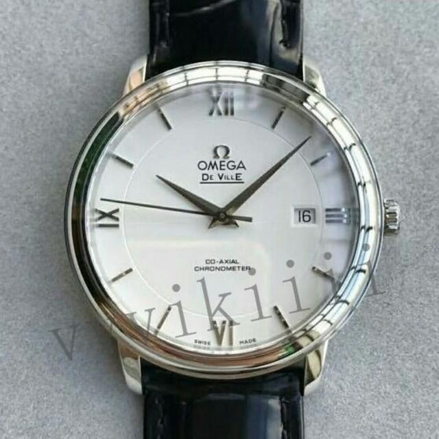 スーパーコピー時計 販売 - モーリス・ラクロア時計スーパーコピー 最高品質販売