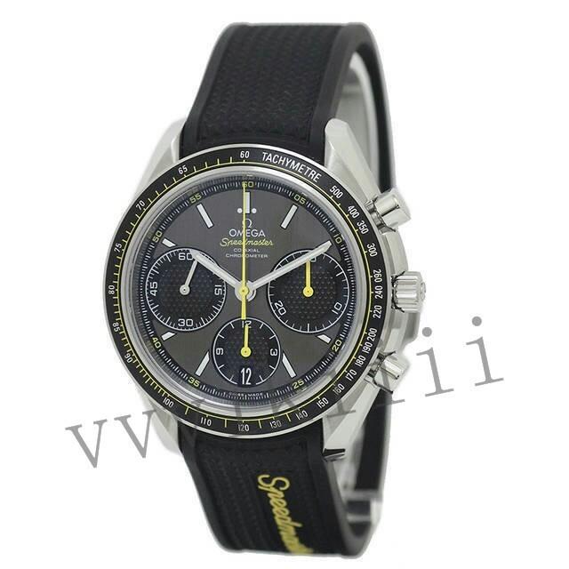 フランクミュラースーパーコピー時計激安大特価 、 フランクミュラースーパーコピー時計激安大特価