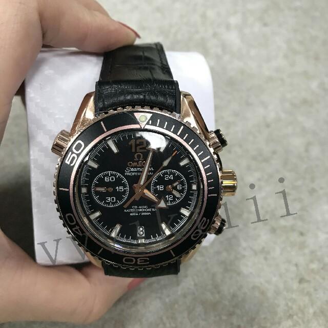 ブランドコピー 激安 - OMEGA - OMEGA オメガ 251.33.46.51.01.001 メンズ腕時計 の通販 by derffw_063444's shop|オメガならラクマ